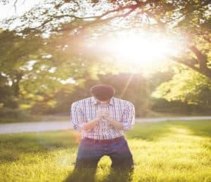 Faith-based weight loss programs