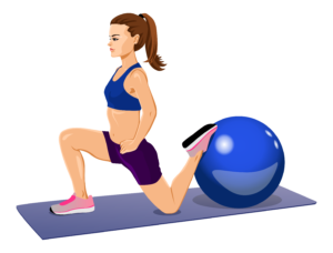 achieve weight loss goals
