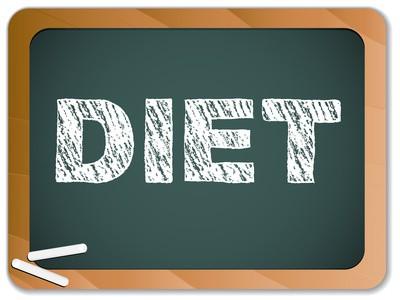 cleaner diet
